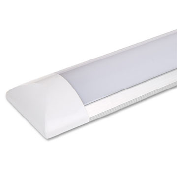 60W LED Batten Light